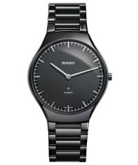 Rado True Thinline L 40mm Herrenuhr (R27969152)