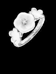 1739 Royal Blossom Ring 3 Blüten (MPJ10BL28600)