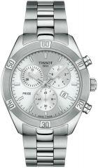 Tissot PR 100 SPORT CHIC LADY T101.917.11.031.00