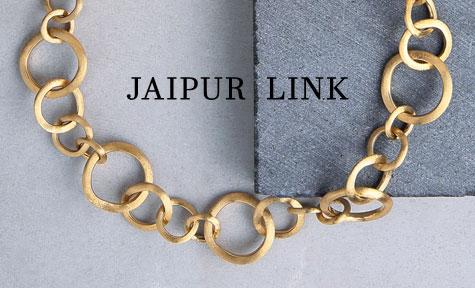 Marco Bicego Jaipur Link