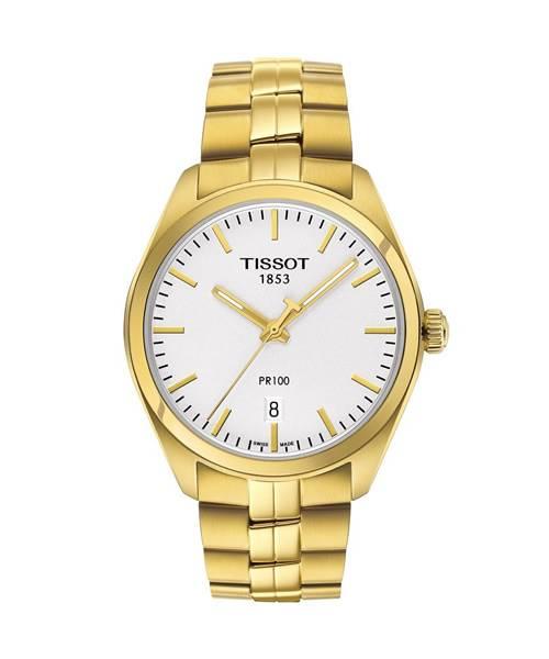 Tissot PR 100 Quartz (T101.410.33.031.00)