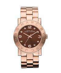 Marc Jacobs MBM3167 Damenuhr