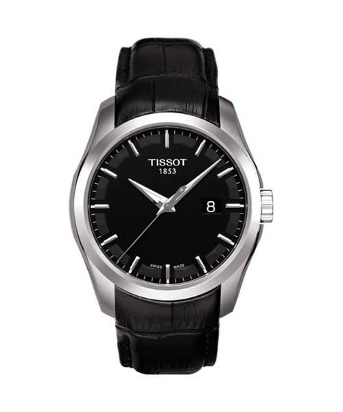 Tissot Couturier (T035.410.16.051.00)