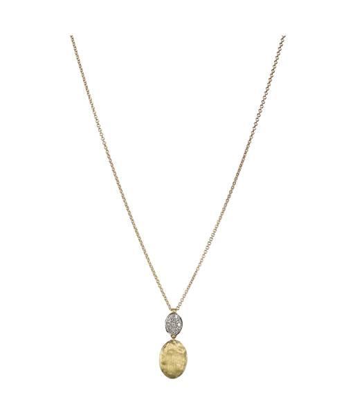 Marco Bicego Siviglia Halskette CB1690-B