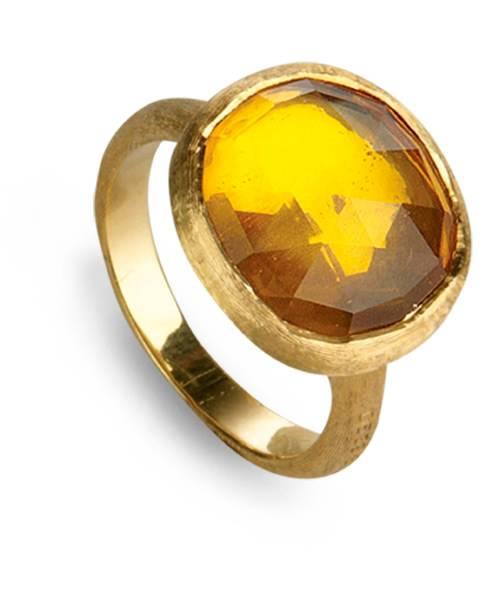 Marco Bicego Jaipur Ring AB450 QG01