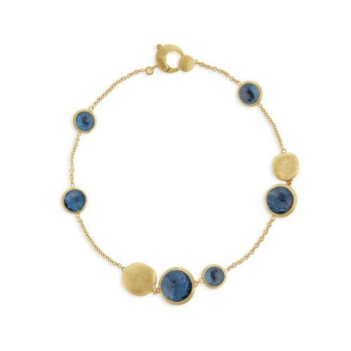 Marco Bicego Jaipur Damen Armband BB1485 TPL01