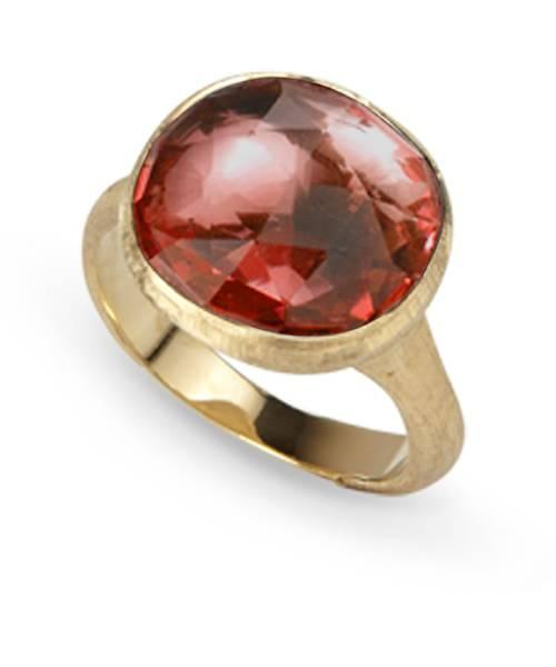 Marco Bicego Jaipur Ring AB450 TR01