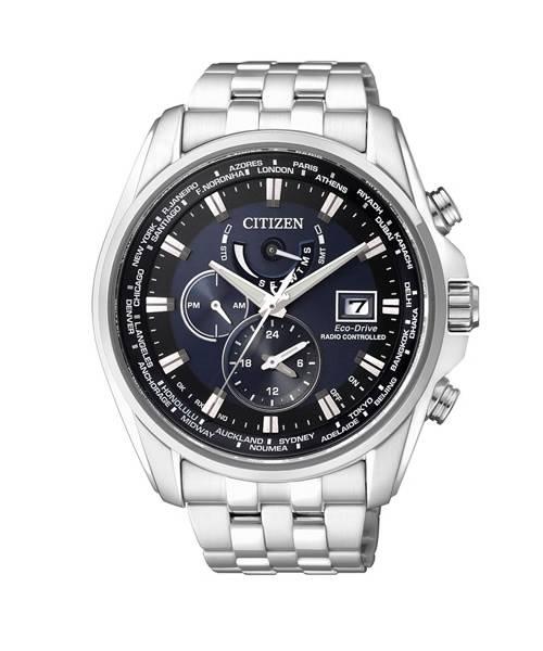 Citizen AT9030-55L Elegant-Chrono