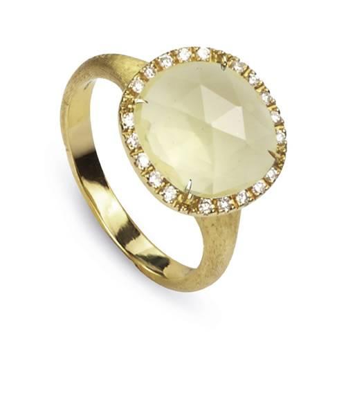 Marco Bicego Jaipur Ring AB449-B2 LC01
