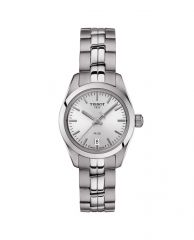 Tissot PR 100 Lady Small Quartz Damenuhr T101.010.11.031.00