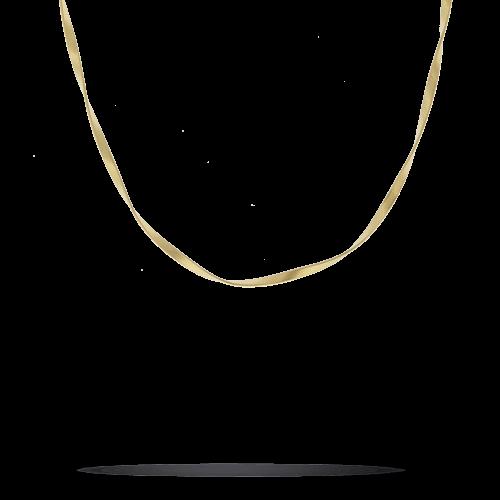Marco Bicego Marrakech Damen Halskette CG750