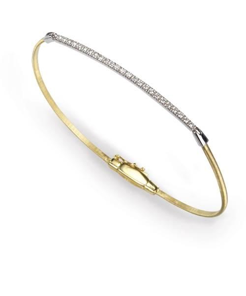 Marco Bicego Goa Armband BG616 B4