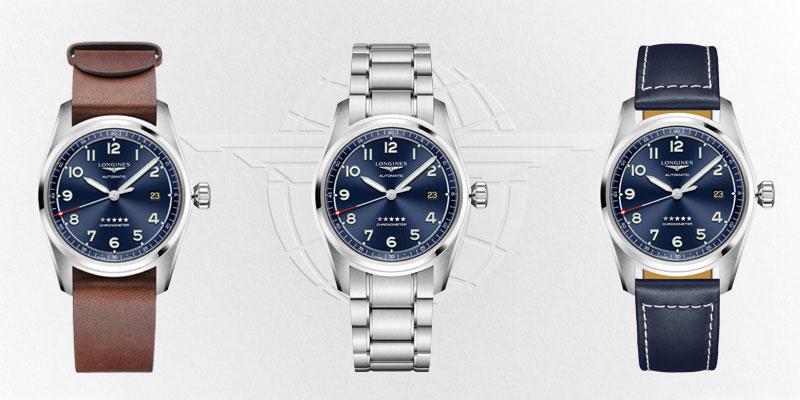 Longines-Spirit-Prestige-Edition-L3-810-4-93-9