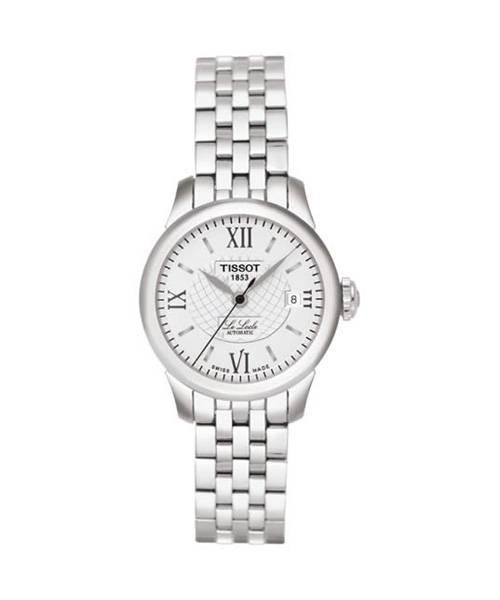 Tissot Le Locle Lady (T41.1.483.33) Automatik Uhr