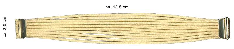 Marco-Bicego-Armband-Cairo-BG695