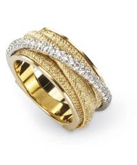 Marco Bicego Il Cairo Ring AG318 B 60 mm