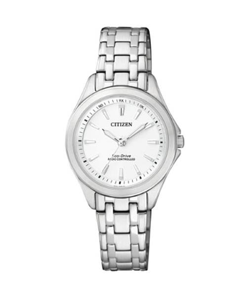 Citizen Eco-Drive ES4020-53A Damenuhr