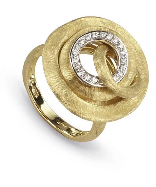 Marco Bicego Jaipur Link Ring AB467 B