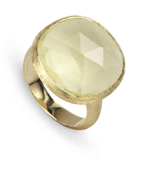 Marco Bicego Jaipur Ring AB451 LC01