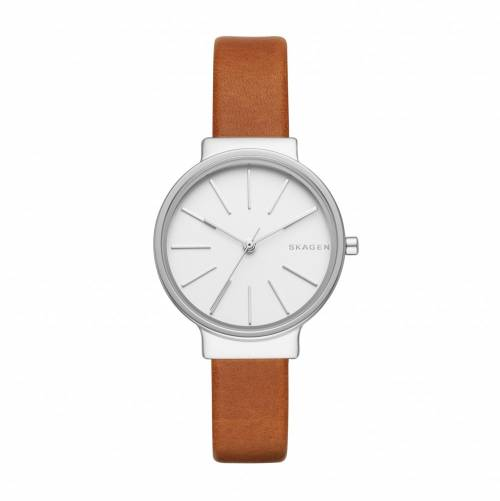 Skagen Damenuhr Ancher SKW2479