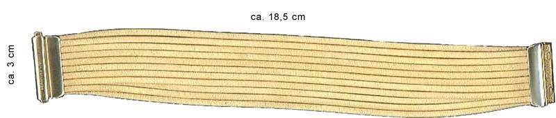 Marco-Bicego-Cairo-Armband-Gold-BG696