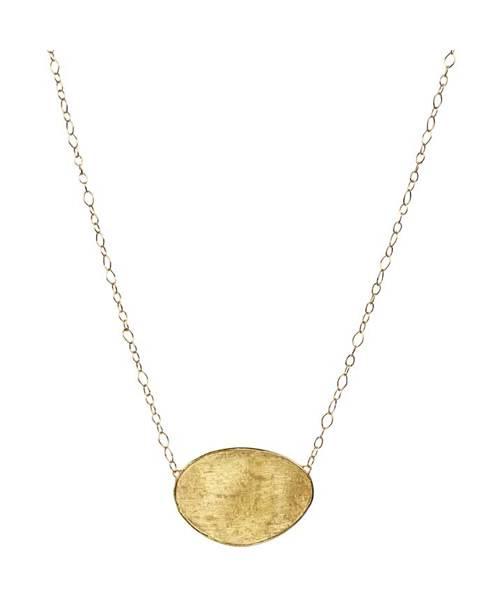 Marco Bicego Lunaria Halskette CB1769