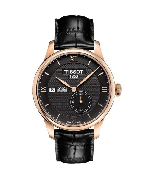 Tissot Le Locle Small Second (T006.428.36.058.00)