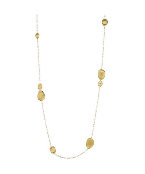 Marco Bicego Lunaria Halskette CB1790