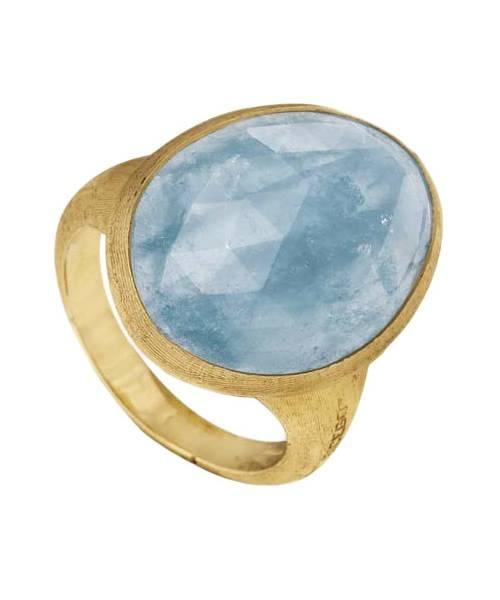 Marco Bicego Lunaria Ring AB564-AQD