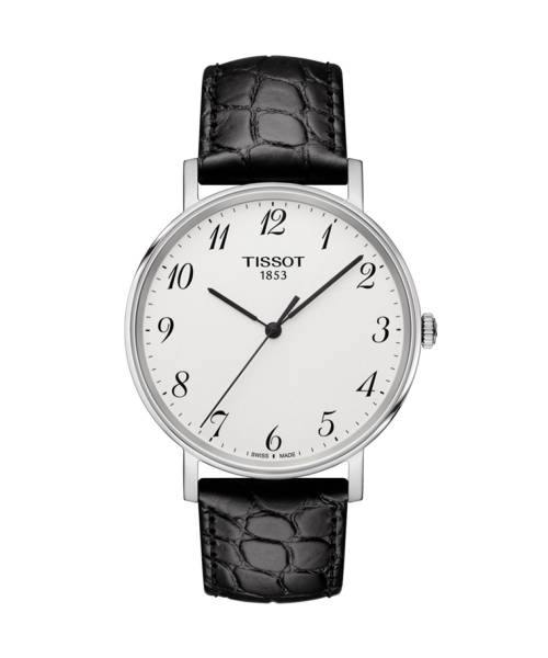 Tissot Everytime Gent (T109.410.16.032.00)