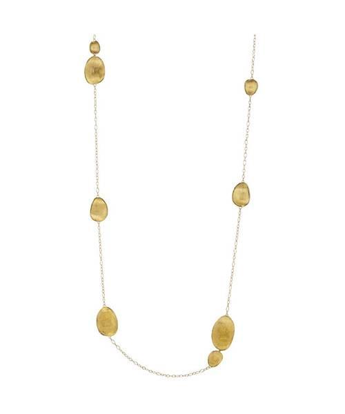 Marco Bicego Lunaria Halskette CB1791