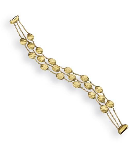 Marco Bicego Siviglia Armband BB550