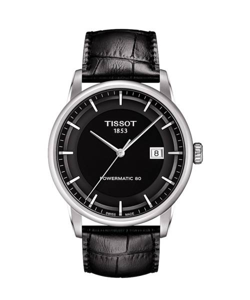 Tissot Luxury Automatic (T086.407.16.051.00)
