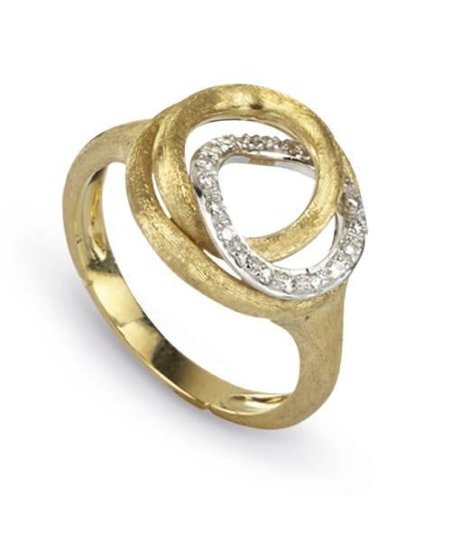 Marco Bicego Jaipur Link Ring AB534 B