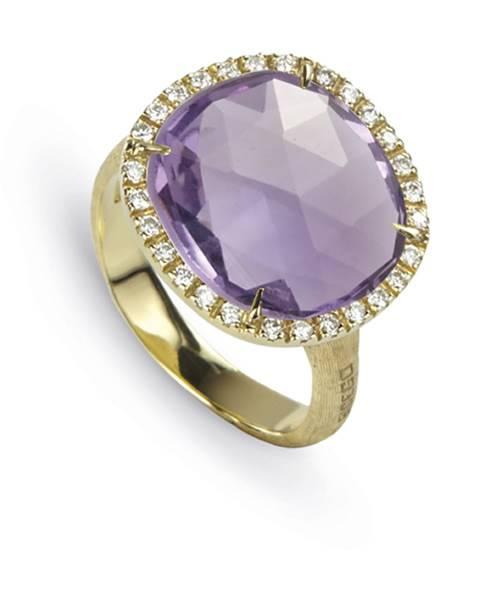 Marco Bicego Jaipur Ring AB450-B2 AL01