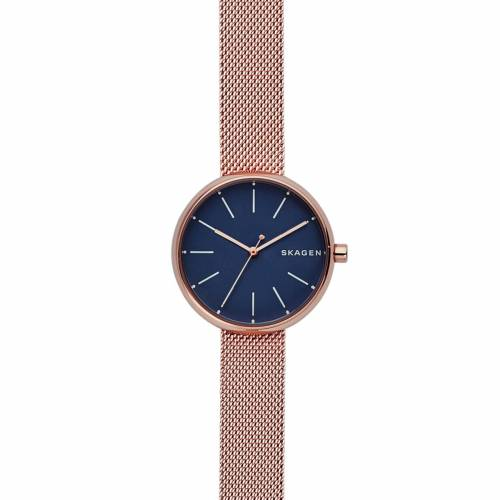 Skagen (SKW2593) Ladies Signa Damenuhr