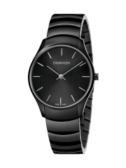Calvin Klein Herrenuhr Classic Too (K4D21441)