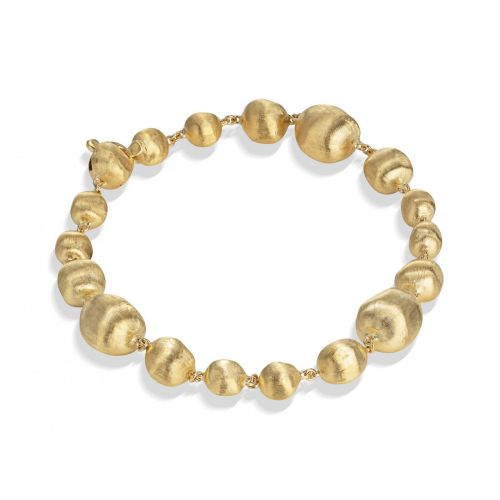 Marco Bicego Africa Armband Gold 18 Karat BB1416