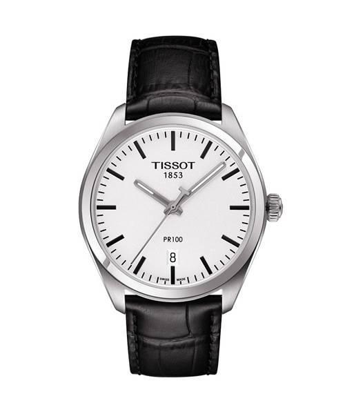 Tissot PR 100 Quartz (T101.410.16.031.00)