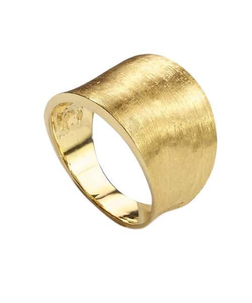 Marco Bicego Lunaria Ring AB550