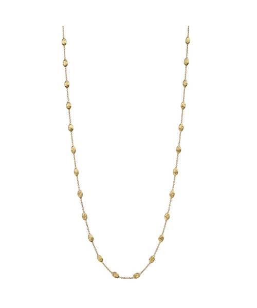 Marco Bicego Siviglia Halskette CB1055