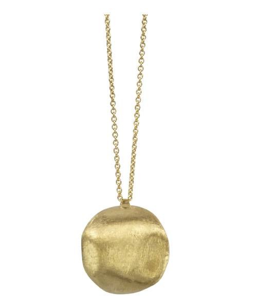 Marco Bicego Africa Halskette CB1563