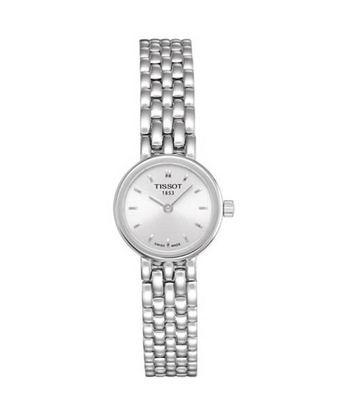 Tissot Lovely (T058.009.11.031.00) Damen Quarzuhr
