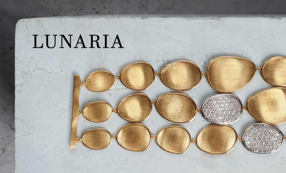 Marco Bicego Lunaria