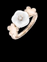 1739 Royal Blossom Ring 3 Blüten (MPJ10BL18600)
