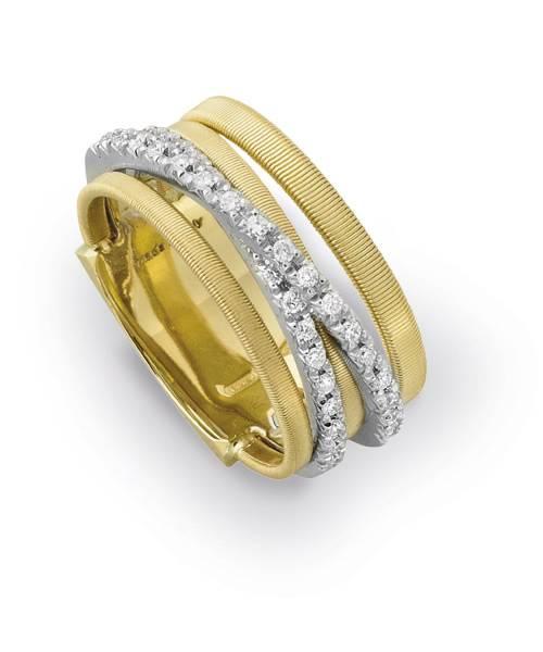 Marco Bicego Goa Ring AG315-B