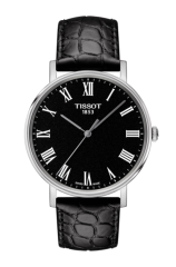 Tissot Everytime Medium Herrenuhr T109.410.16.053.00