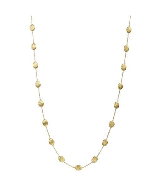Marco Bicego Siviglia Halskette CB1624