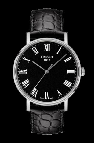 Tissot Everytime Medium Herrenuhr T109.410.16.053.00