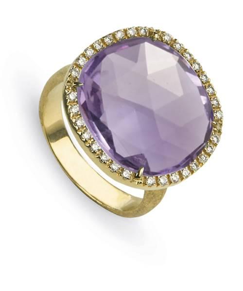 Marco Bicego Jaipur Ring AB451-B2 AL01